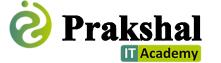 Prakshal