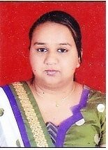 Bhavesh Patil