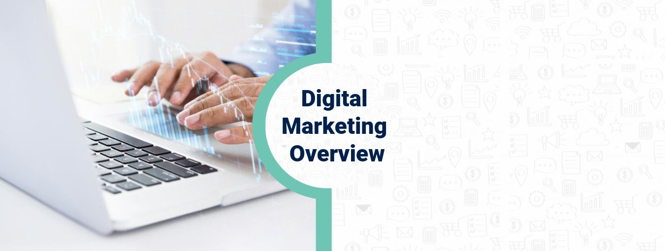 Banner Digital Marketing