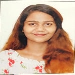 Aishwarya Ranjane
