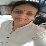 Shubha Pandhari