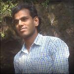 Sunil Kinge