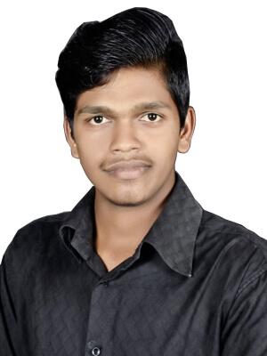 Pramod Sherkar