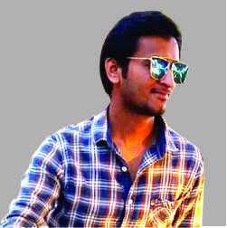Raj Dahiwal