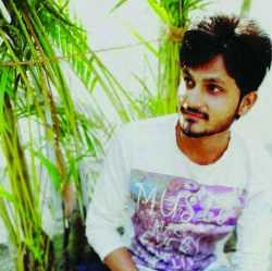 Roshan Khachane