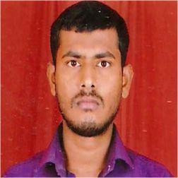 Snehdip Shilwanikar