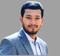 Digital Trainee Trainer - VISHAL WAKHARE