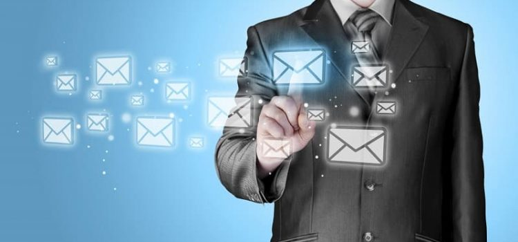6 Reasons Why Email Marketing Is Important For Any Business