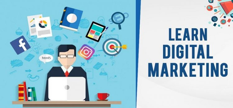 Importance of Learning Digital Marketing For Non Digital Marketers