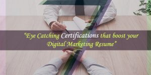 Top_7_Digital_Marketing_Certifications To Take Your_Career_To_The_Next_Level