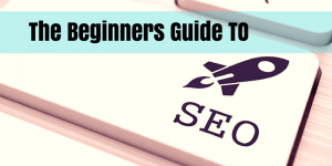 The_Bigineers_Guide_To_SEO