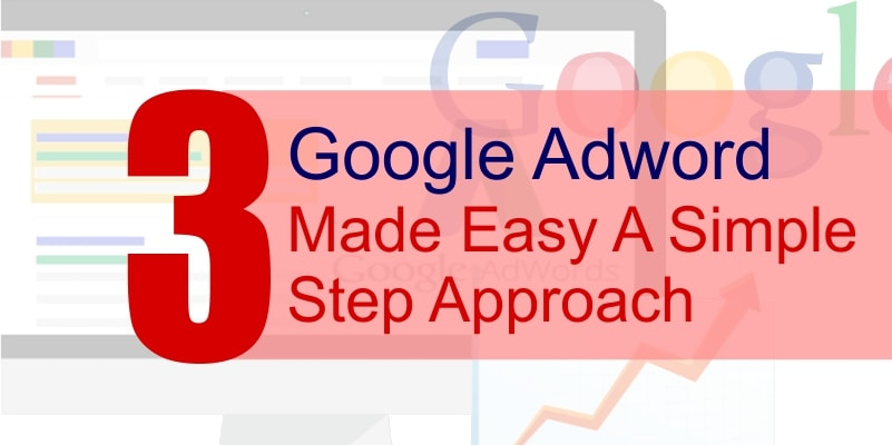 Google-AdWords-Made-Easy-A-Simple-4-Step-Approach