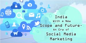 India-and-The-Era-Of-Social-Media-Marketing