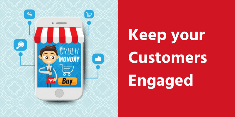 Keep your customers engaged-min (1)