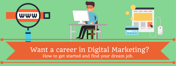 Digital-Career-Resource