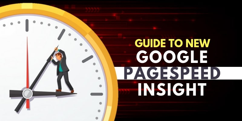 Guide To Google Page Insight