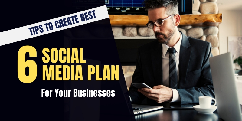 Successful Social Media Plan