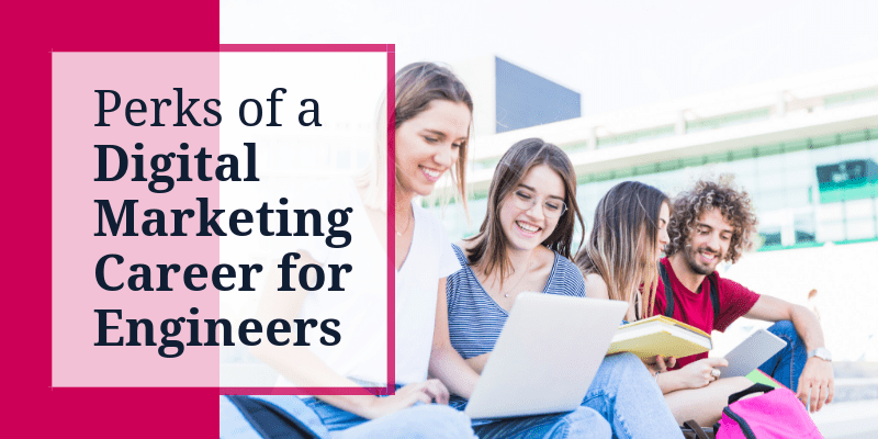 Exploring the Different Career Options in Digital Marketing-min