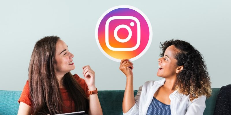 13 Instagram Stats Social Media Marketers Need to Know in 2019
