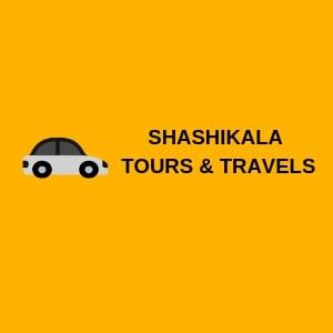 https://shashikalatravel.com/