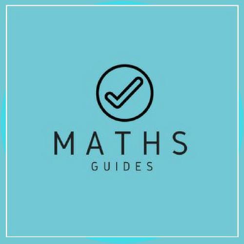 http://mathsguides.com/