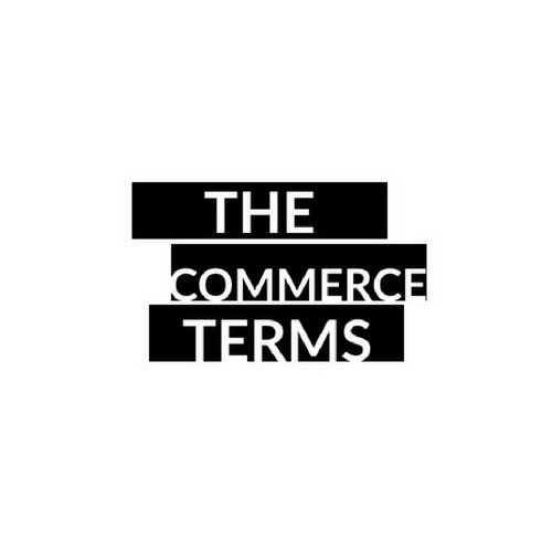 https://www.thecommerceterms.com/