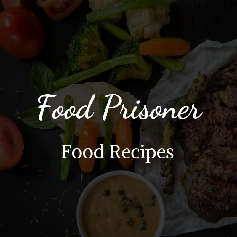 https://www.foodprisoner.co.in/