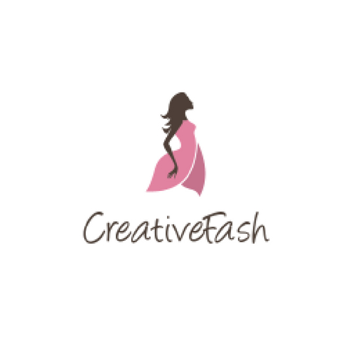 https://www.creativefash.com/