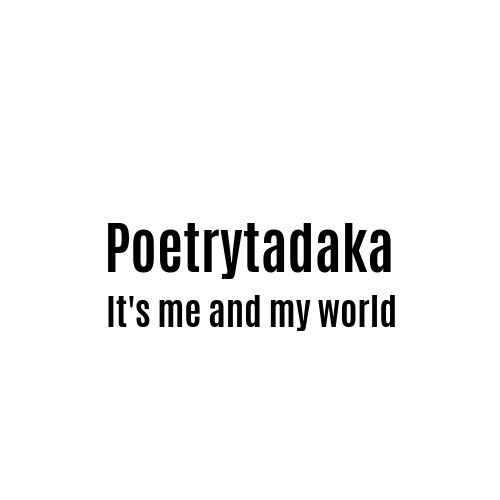 https://www.poetrytadaka.in/