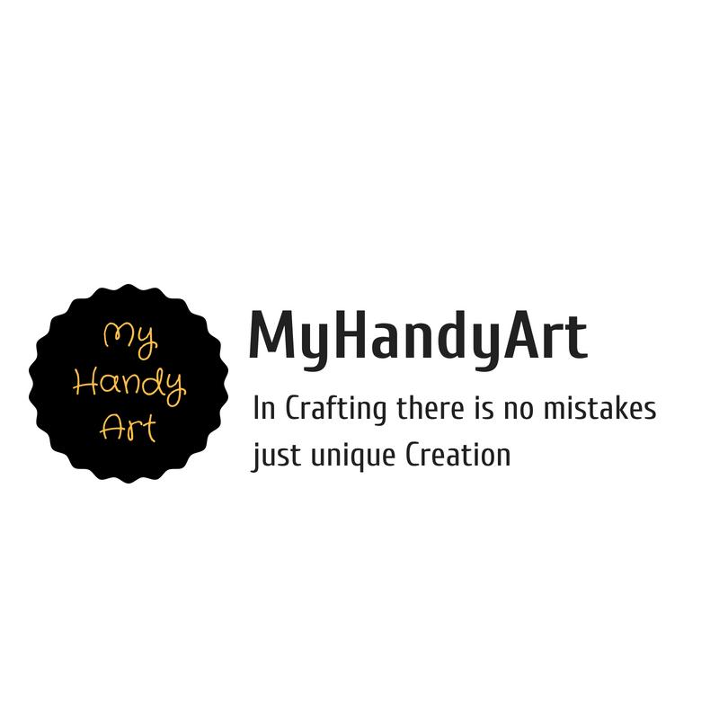 http://myhandyart.com/
