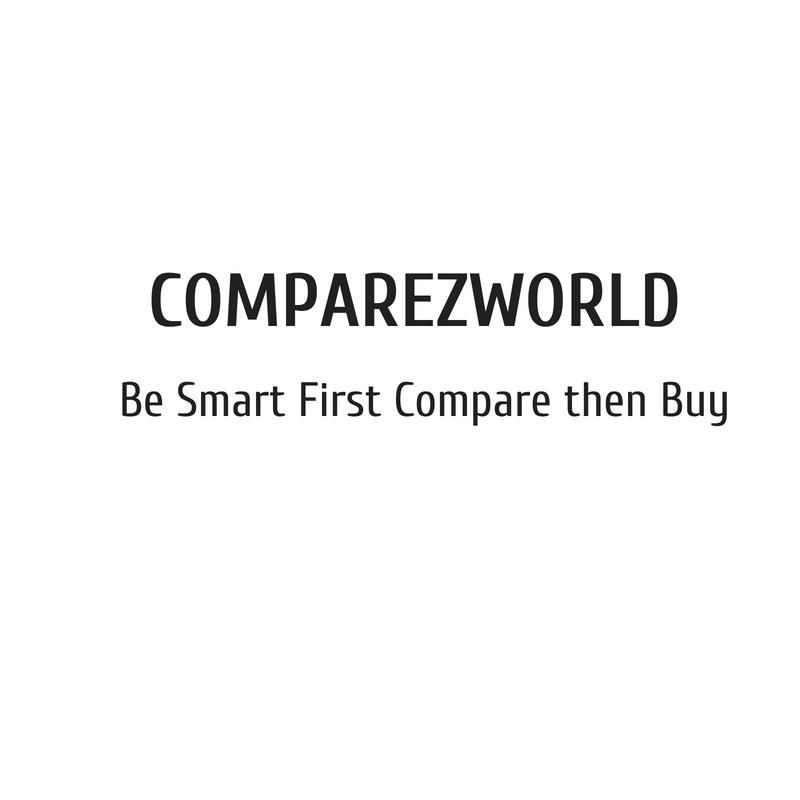 http://comparezworld.com/