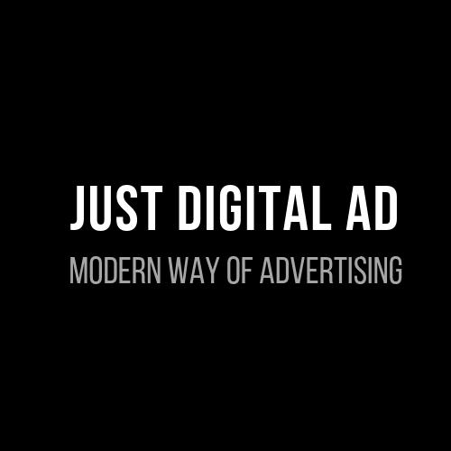 http://www.justdigitalad.com