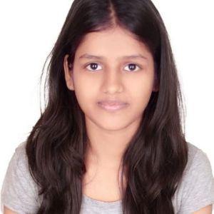 chandrakesh