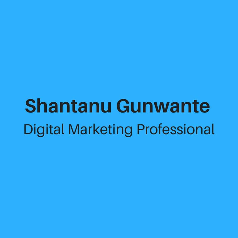 http://shantanugunwante.com/