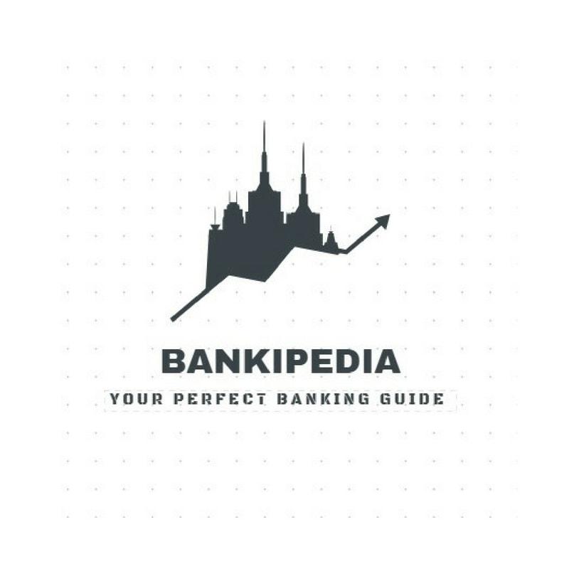 http://www.bankipedia.co.in/