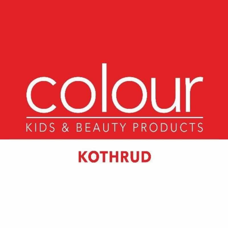 https://colourkidswear.com/