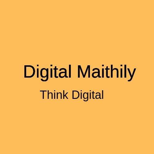 https://www.digitalmaithily.com