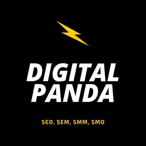 https://www.digitalpandaa.com/