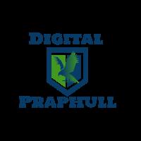 http://digitalpraphull.com/