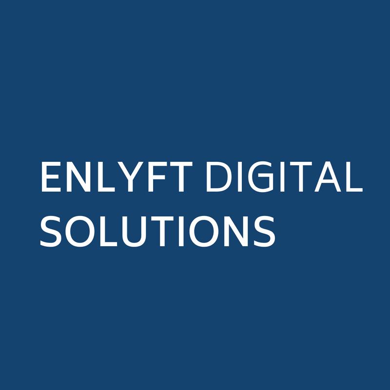 https://enlyft.co.in/