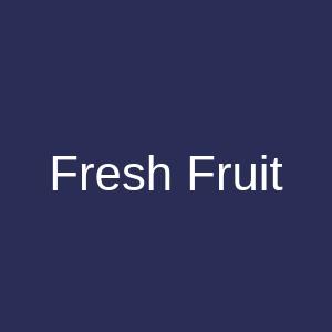 https://www.figfruit.in
