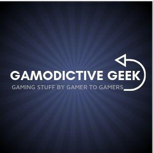 http://www.gamocratgeek.com