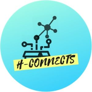 https://www.h-connects.com/