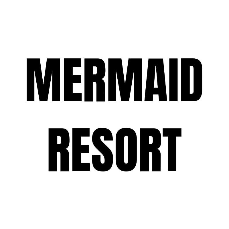http://www.mermaidresorts.com/