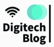 http://digitechblog.com