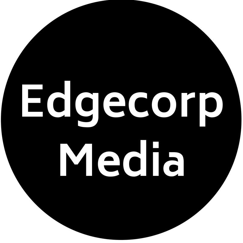 http://www.edgecorpmedia.com
