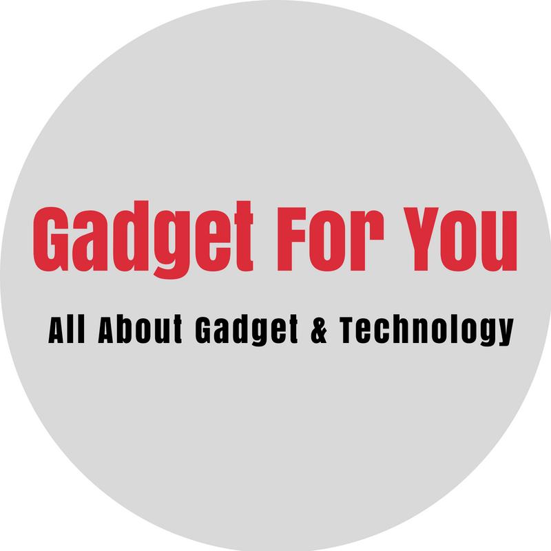 http://gadgetforyou.in