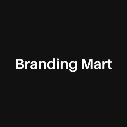 http://brandingmart.in/blog/