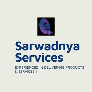 https://www.sarwadnyaservices.com/