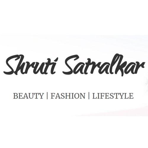 http://www.shrutisatralkar.com/